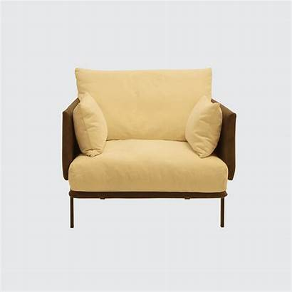 Structure Armchair Furniture Property Brown Please