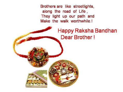 lovely thoughts  raksha bandhan  love  bro ecards
