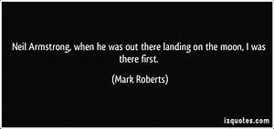 Moon Landing Neil Armstrong Quotes (page 2) - Pics about space