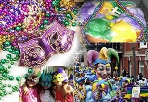 mardi gras worldwide festival travel all together
