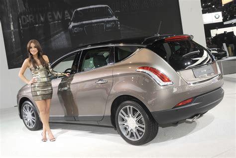 Alfa Romeo Coming To Usa by Born In The Usa Lancia Fiat And Alfa Romeo Coming