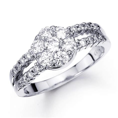 wedding favors band overstock cheap wedding rings