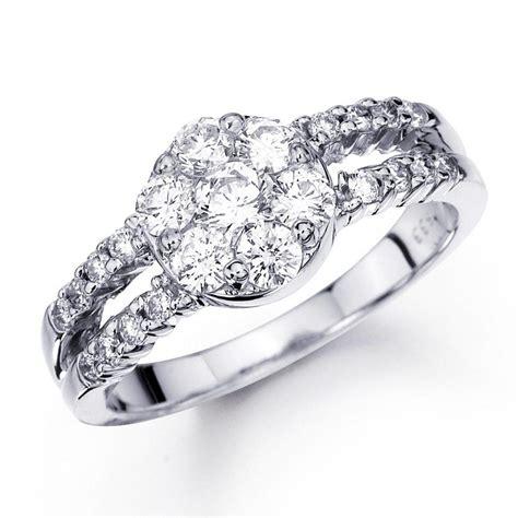 Wedding Favors Band Overstock Cheap Women Wedding Rings. Wedding Invitation Border Free Vector. Wedding Gowns Miami. Wedding Show Derby. Wedding Centerpieces Glasgow