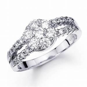Wedding Favors Band Overstock Cheap Women Wedding Rings