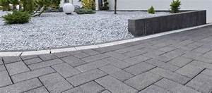 Rechteckpflaster Grau 20x10x8 : zig niskogradnja ugradnja betonskih oplo nika i rubnjaka ~ Orissabook.com Haus und Dekorationen
