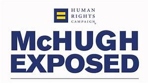 HRC Launches Site Debunking Anti-LGBTQ Junk Science ...