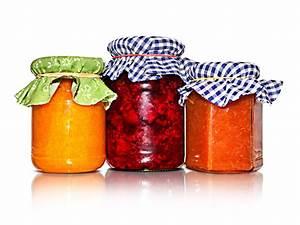 Gläser Für Marmelade : ausgefallene marmeladensorten rezepte ideen ~ Eleganceandgraceweddings.com Haus und Dekorationen
