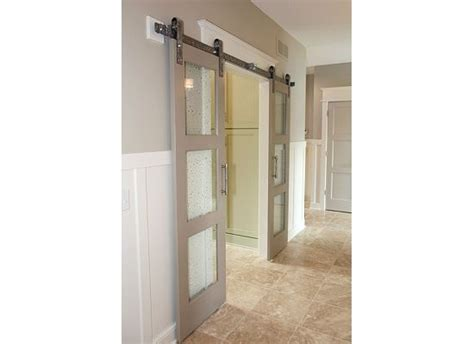 1000+ Images About Pantry Door On Pinterest