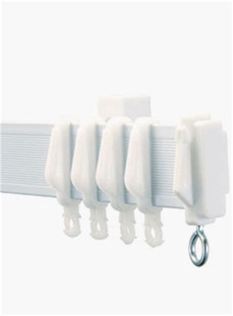 bendable curtain track uk plastic curtain track curtain poles and tracks