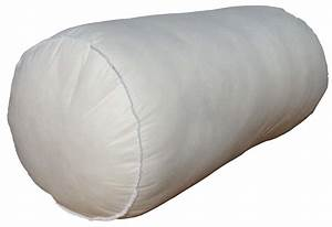 wholesale bolster inserts With cheap bolster pillows