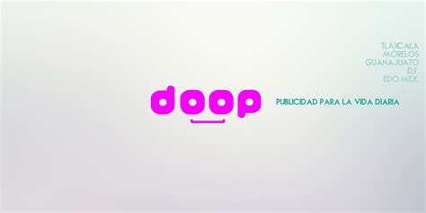 Doop - Home | Facebook