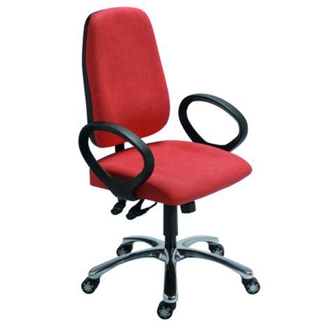 fauteuil pour personne forte ou de grande taille master si 232 gepro