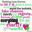 All photos gallery: Myspace quotes, myspace quotes and ...