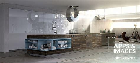 contemporary kitchen island designs modern wood blue white kitchen island decor olpos design