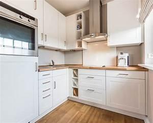 Küchen Ideen Bilder : k chen landhausstil hause deko ideen ~ Indierocktalk.com Haus und Dekorationen