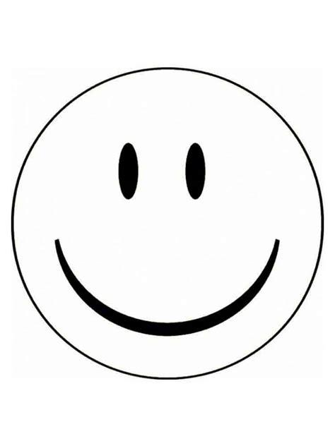 emojis coloring pages  printable emojis coloring pages