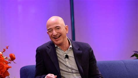 Jeff Bezos' advice to Amazon interns and execs is to stop ...