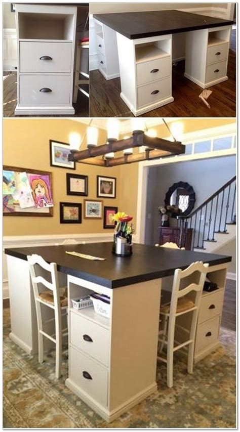 100 Diy Home Decor Ideas On A Budget You Must Try 93