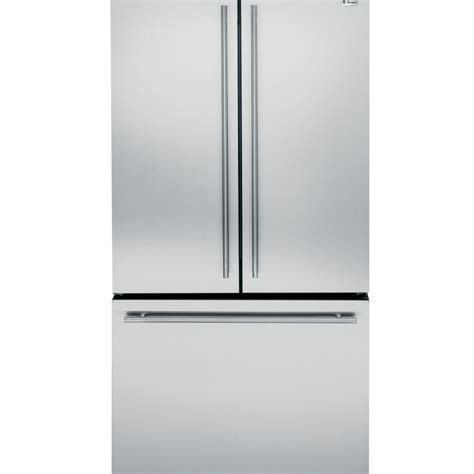 images  ge monogram zweeshss  energy star rated french door refrigerator wi french