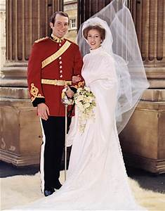 queens of england royal wedding dresses princess anne With princess anne wedding dress