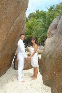 mariage aux seychelles mariage seychelles les formalités pour votre voyage de noces aux seychelles