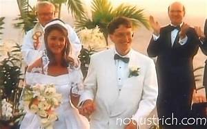 bill gates net worth house pictures car collection With melinda gates wedding ring