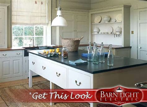 country industrial kitchen home design and decor reviews