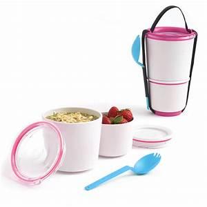 Brabantia Rvs Broodtrommel.Lunchtrommel Rvs Prachtige Extra Large Rvs Lunchbox Solide Extra
