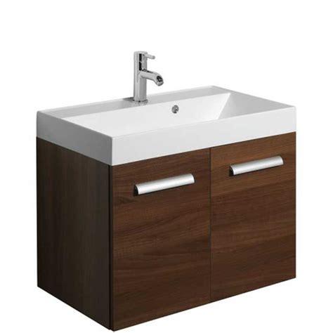 Buy Bathroom Vanity Doors by Design Door Vanity Unit 700x450 And Basin Colour And