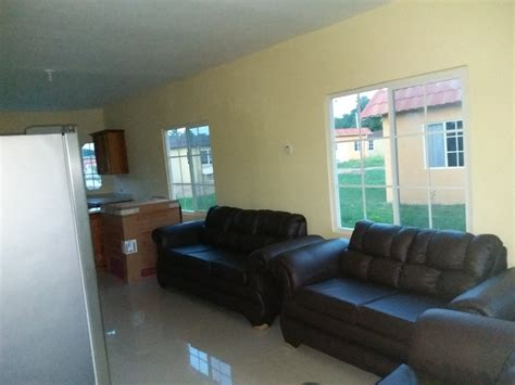 Brand New 2 Bedroom 1 Bath Home For Rent In Jewel Estate