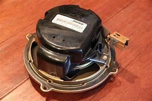 Find Infiniti I30 Bose Subwoofer 28138 2y900 Car Speaker Amplifier Nissan Maxima I35 Motorcycle