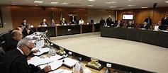 TCU dá auxílio-alimentação a 4,9 mil juízes federais e do ...