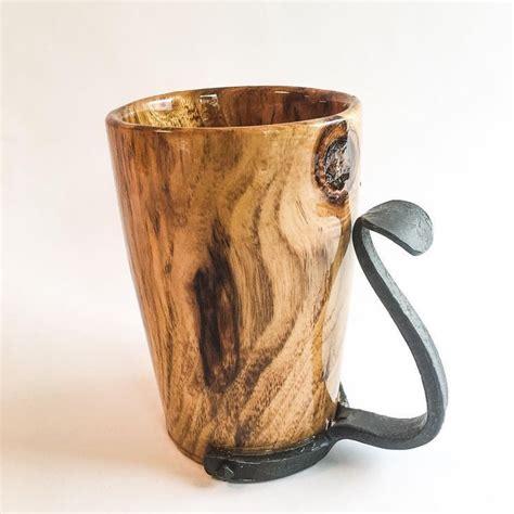 wood turning projects ideas  pinterest lathe
