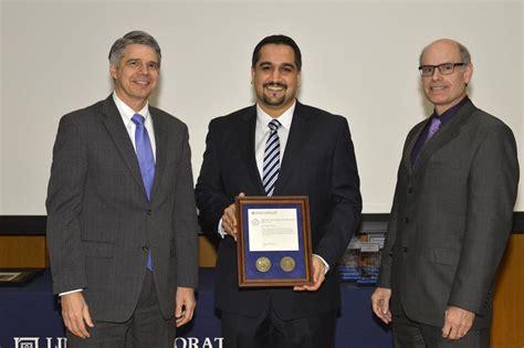Dr. Hamed Okhravi's Photos