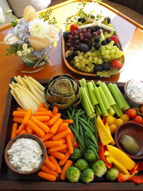Picnic Food Ideas For Boating by Healthy Boat Food To Use With Your Fingers Foodie
