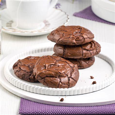 cuisine lavande biscuits chocolat lavande recettes cuisine et