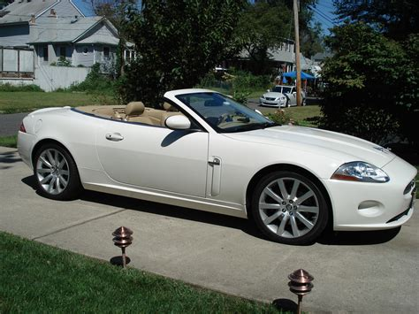fs northeast  jaguar xk convertible jaguar forums