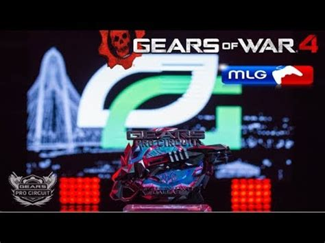 gears  war  buzzplscom