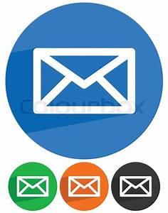 Email  Letter  Envelope Symbols