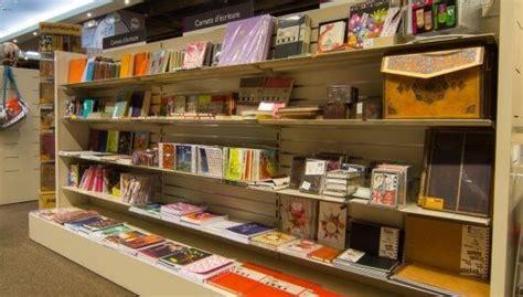 magasin cuisine part dieu librairie decitre lyon part dieu livres et papeterie à lyon