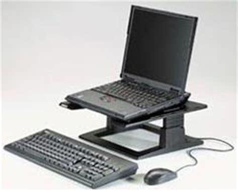 si e informatique ergonomique comment bien aménager poste de travail sur ordinateur
