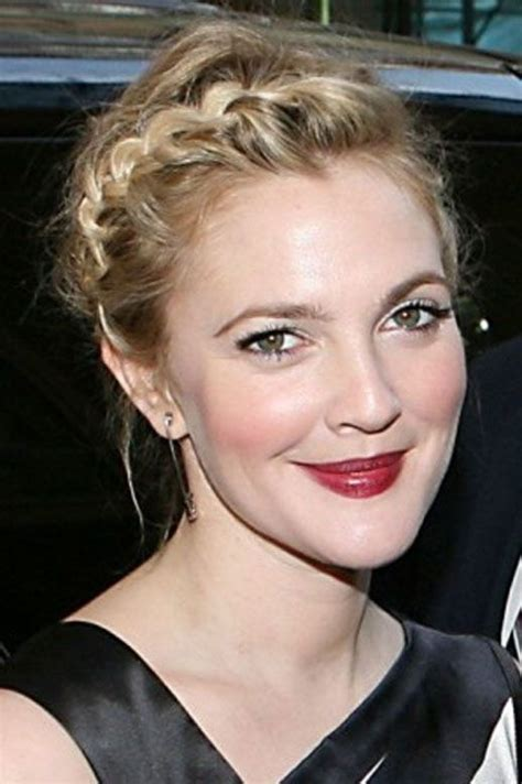 drew barrymore hair styles 125 best images about drew barrymore on 2529