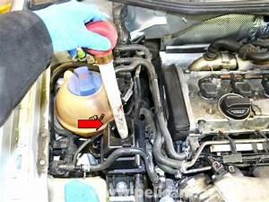 Autozone Wiring Diagrams 1999 Vw Cabrio  Wiring  Auto