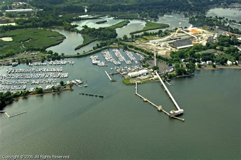 Boat Slip For Sale New York by Hudson Boat Sales In West Haverstraw New York United States