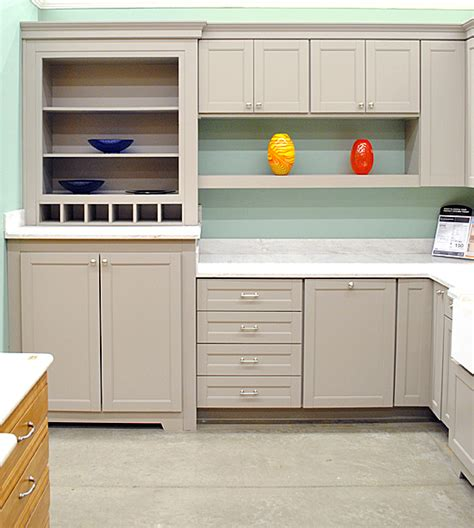 home depot kitchen furniture our kitchen renovation with home depot the graphics