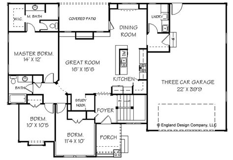 floor plans utah house plans utah tiffany utah floor plan edge homes house plan elevation st george utah