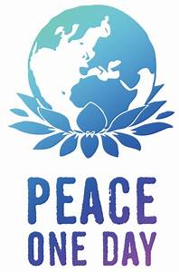 Peace Crafts for Children | Peace, Earth and Equality
