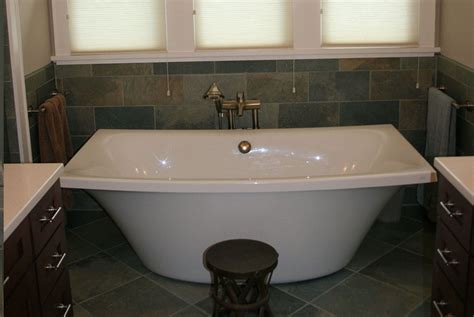 Bathroom Renovation Northern Va by Bathroom Remodeling Northern Virginia Spa Bathroom