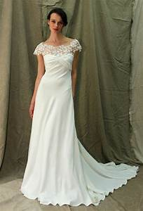 Barn wedding dresses design ideas designers outfits for Wedding dress ideas