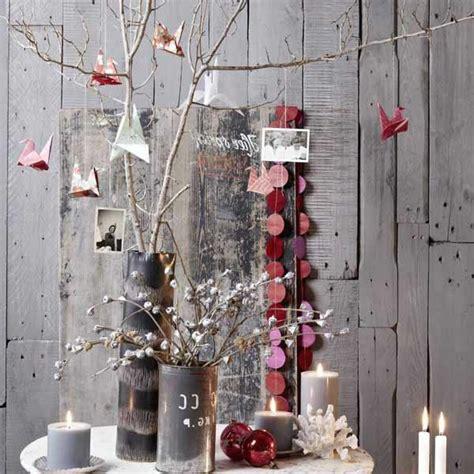 Neue Weihnachtsdeko 2014 by 75 Unglaubliche Weihnachtsdeko Ideen